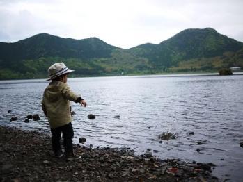いむた池 091