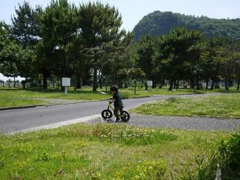指宿キャンプ 050