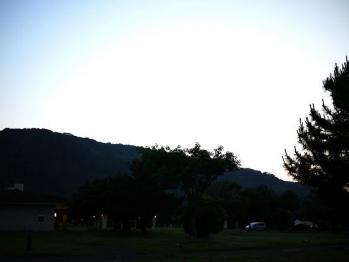 指宿キャンプ 204
