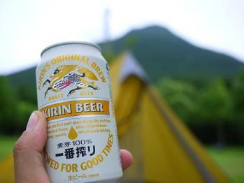 かいもんキャンプ 009