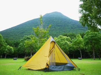 かいもんキャンプ 006