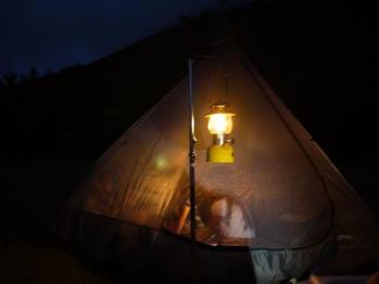 かいもんキャンプ 143