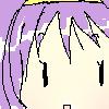 azishio4.5.jpg
