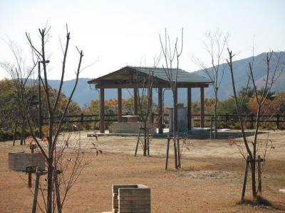 20071119115350.jpg