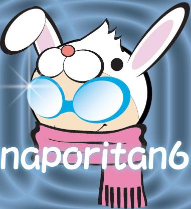 naporitan6