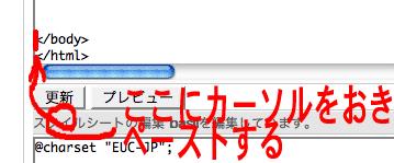copy-p.png