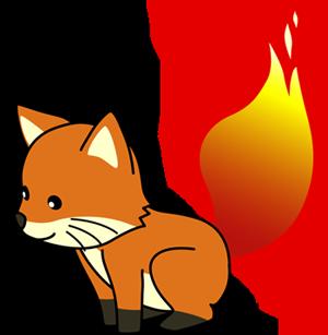 peng_foxsuke.png