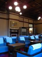 奈良ホテル2