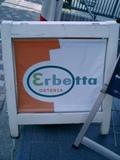 エルベッタ