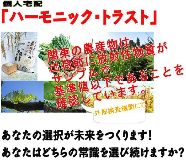 福島野菜3