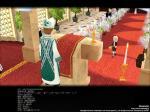 影結婚式-1