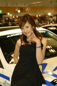 志村夏子2
