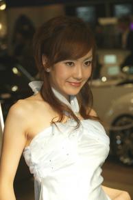 志村夏子3