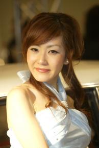 志村夏子4