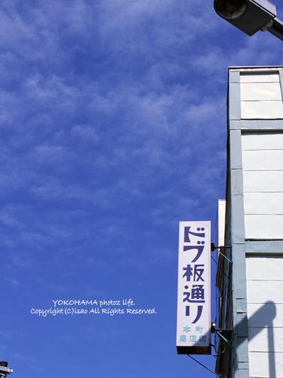 2007_0511_01.jpg
