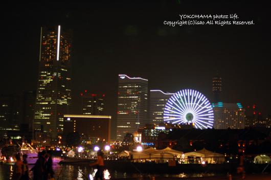 2007_0527_01.jpg