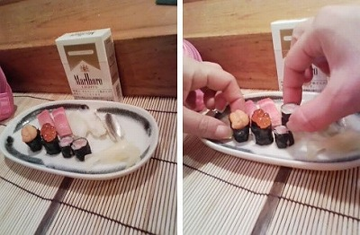 これなら、何人前食べれる?