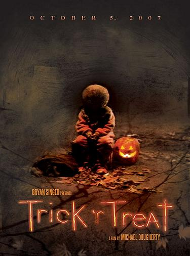 img1831_trick_or_treat_ver1.jpg