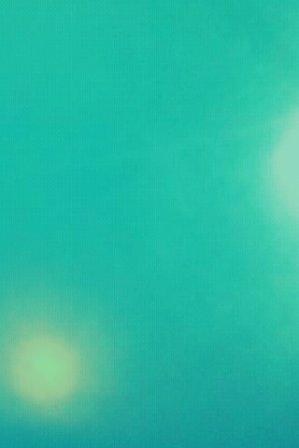 110511 blue.