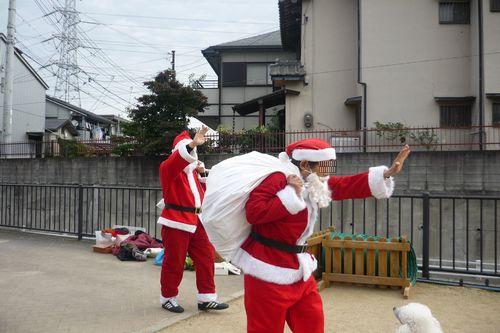 2011 12 06_セラピーの日_2193