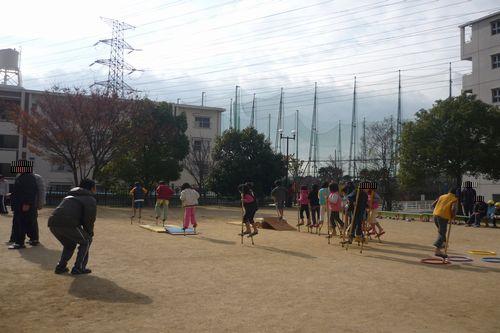 2011 12 06_セラピーの日_2192