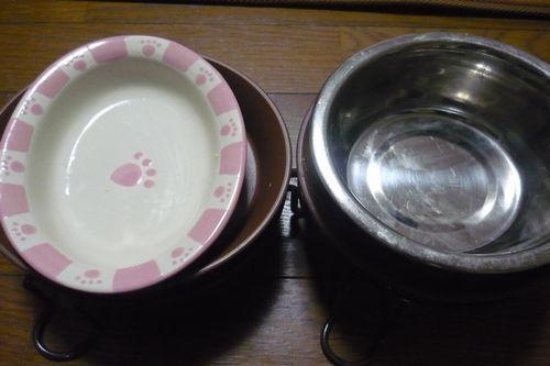 2012 01 02_みらん2歳のお誕生日_2219