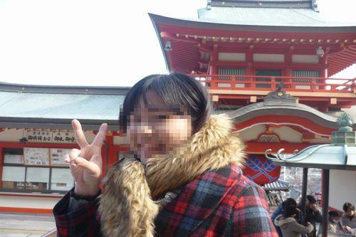 2012 02 04_2012 門戸厄神・カフェ和庵_2320