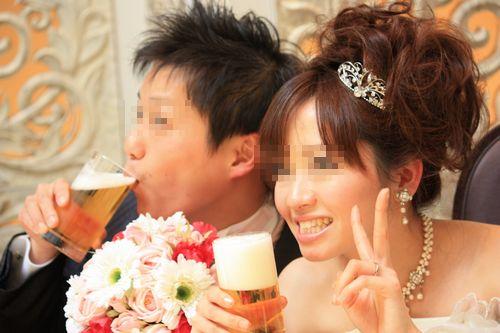 2012 02 11_順ちゃんゆいちゃん結婚式_2417