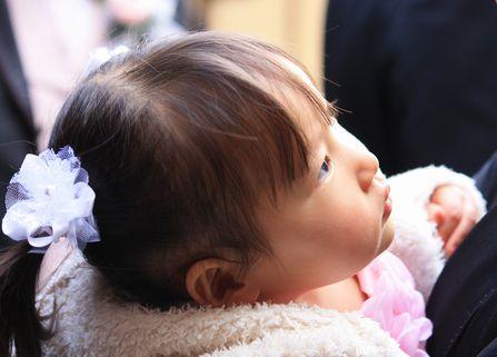 2012 02 11_順ちゃんゆいちゃん結婚式_2369