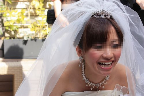 2012 02 11_順ちゃんゆいちゃん結婚式_2362