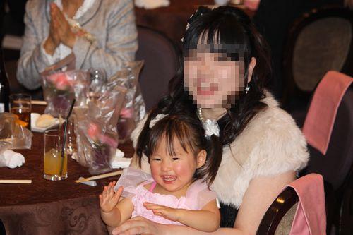 2012 02 11_順ちゃんゆいちゃん結婚式_2567