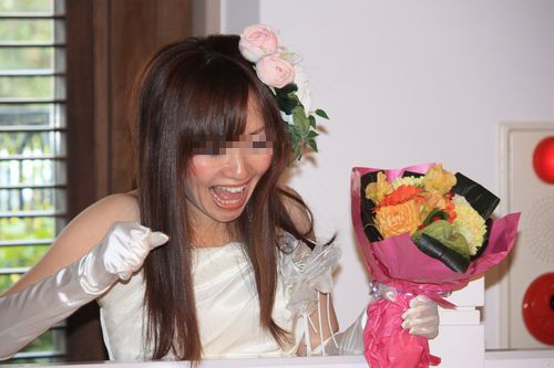 2012 02 11_順ちゃんゆいちゃん結婚式_2539
