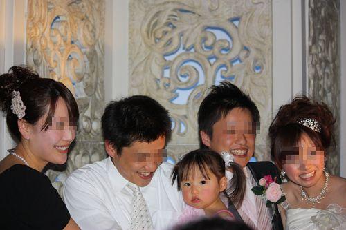 2012 02 11_順ちゃんゆいちゃん結婚式_2449_edited-1