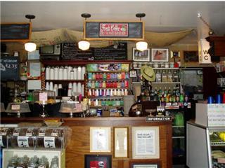 cafe163.4.jpg
