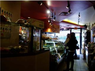 cafebloorw.jpg