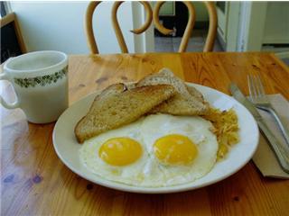 cafemg2.jpg