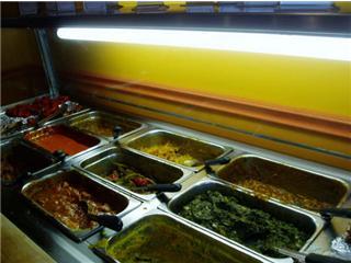 currybuffet2.jpg