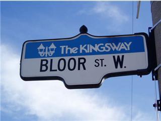 kingsway2.jpg