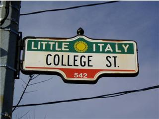 littleitaly4.jpg