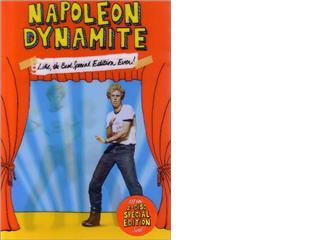 napoleon_dynamite2.jpg