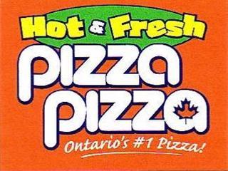 pizzapizza.jpg