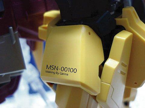 DSC02827.jpg