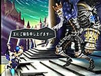 北欧神話を土台とした完全新作RPG登場! 『オーディンスフィア』First Impression