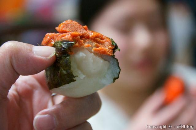 sushi1204e_eip.jpg