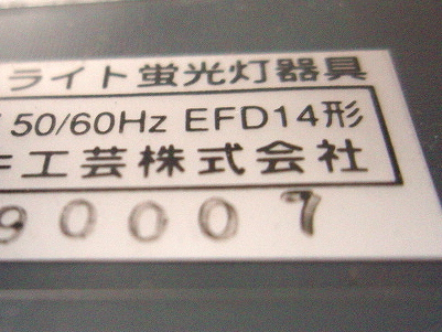P3100123.jpg