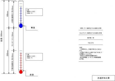 temp_20071121234941.jpg