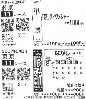 yasuda2007