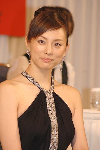 Yonekura03