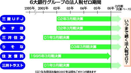 2006120301_01_0.jpg