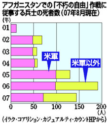 2007082603_01_0c.jpg